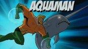 AquamanPunchingNarwhal