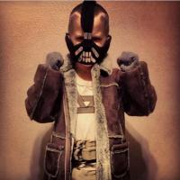 Lil'Bane