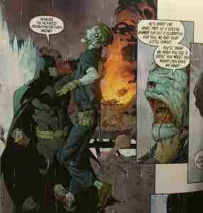 Batmanv3-JokerMask